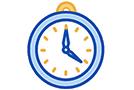 icon montre