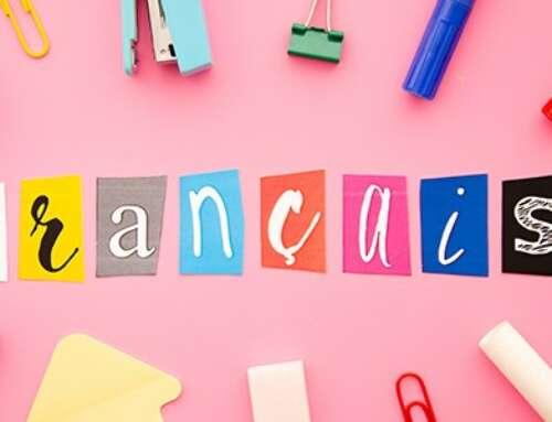 Cours de français langue étrangère (FLE) lorsque l'on est étranger : Comment ça fonctionne ?