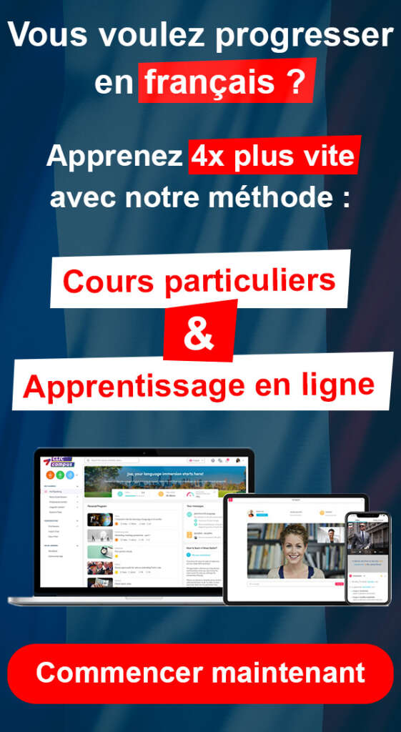 cours de français gratuits pour adultes étrangers